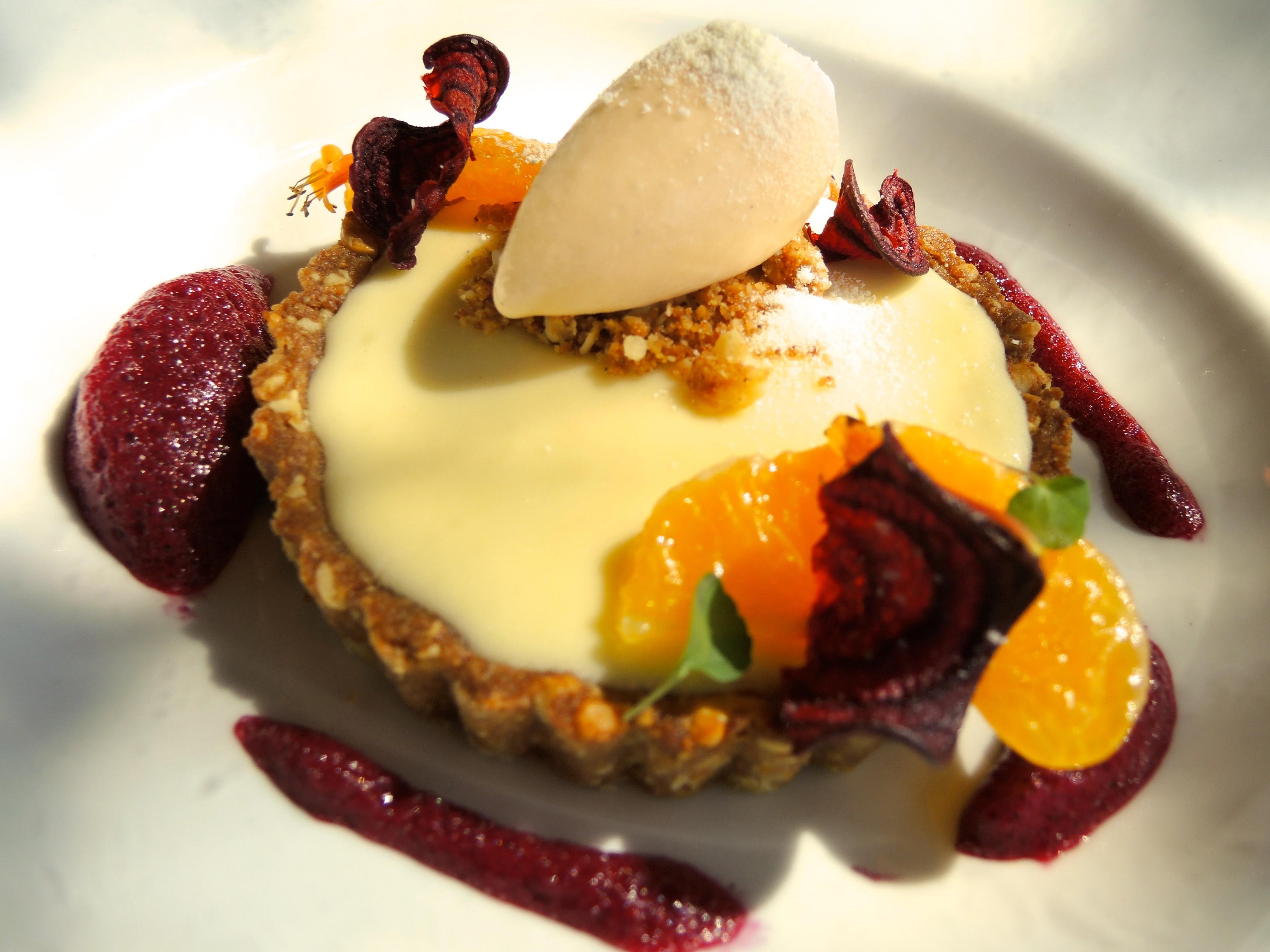 Dessert Places In Austin  Best Austin Desserts 2015 – epicuriosities