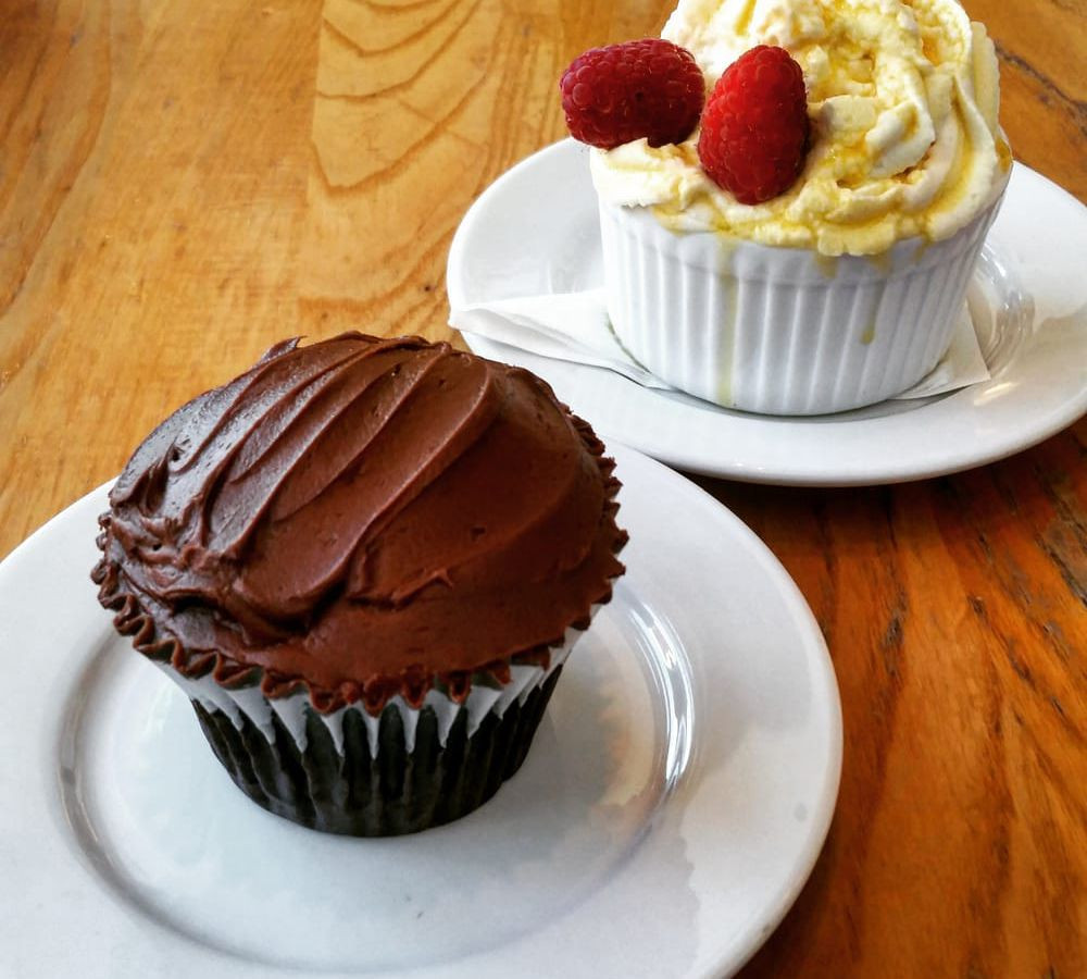 Dessert Places In Austin  12 Great Gluten and Dairy Free Dessert Places in Austin