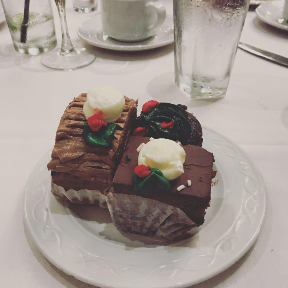 Dessert San Jose  Dessert Yelp