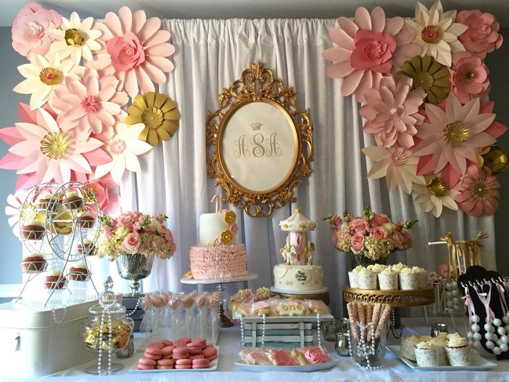 Dessert Table Backdrop  7 best images about Backdrops on Pinterest