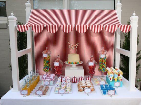 Dessert Table Backdrop  Dessert table on Pinterest
