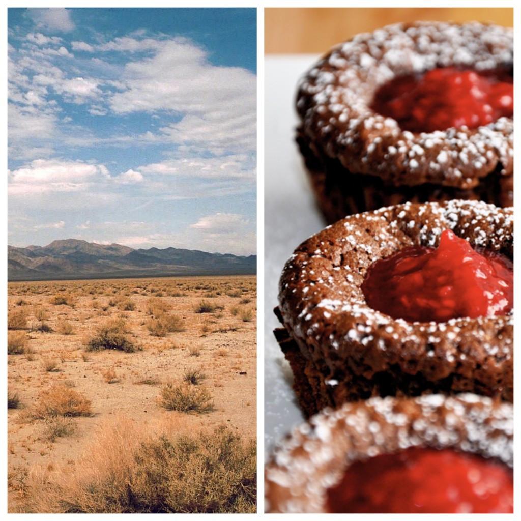 Dessert Vs Desert  Desert vs Dessert Difference between Grammar