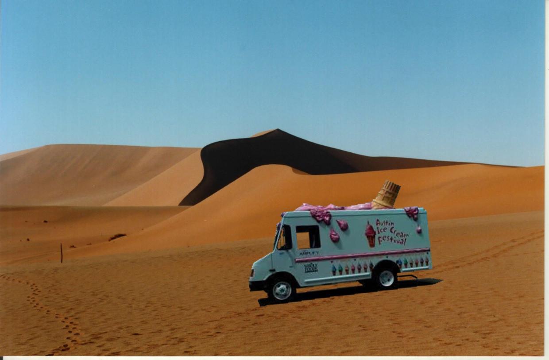 Dessert Vs Desert  Desert vs Dessert ThingLink
