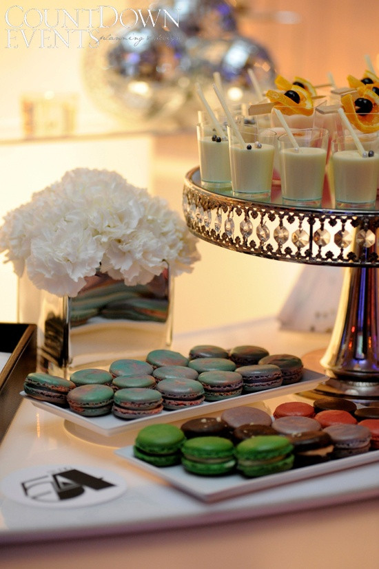 Dessert Wedding Reception  1000 images about weddings dessert tables on Pinterest