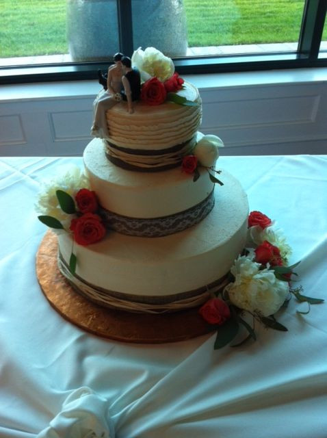 Desserts By Rita  17 Best images about Desserts by Rita Wedding Cakes on
