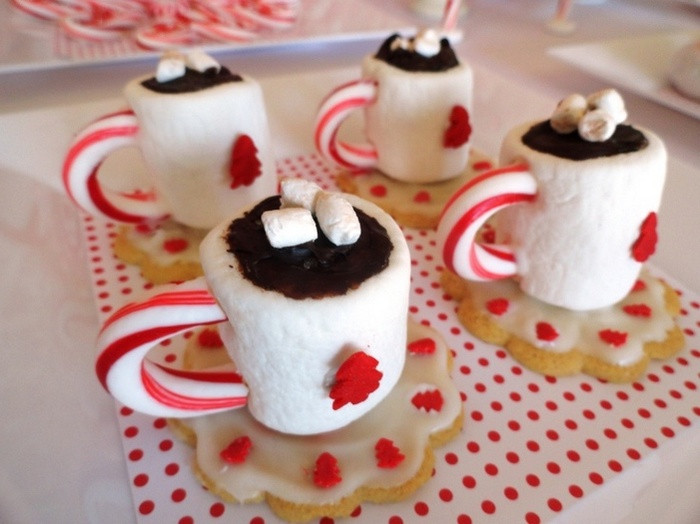 Desserts For Kids  Chocolate dessert recipes for kids Healthy Food Galerry