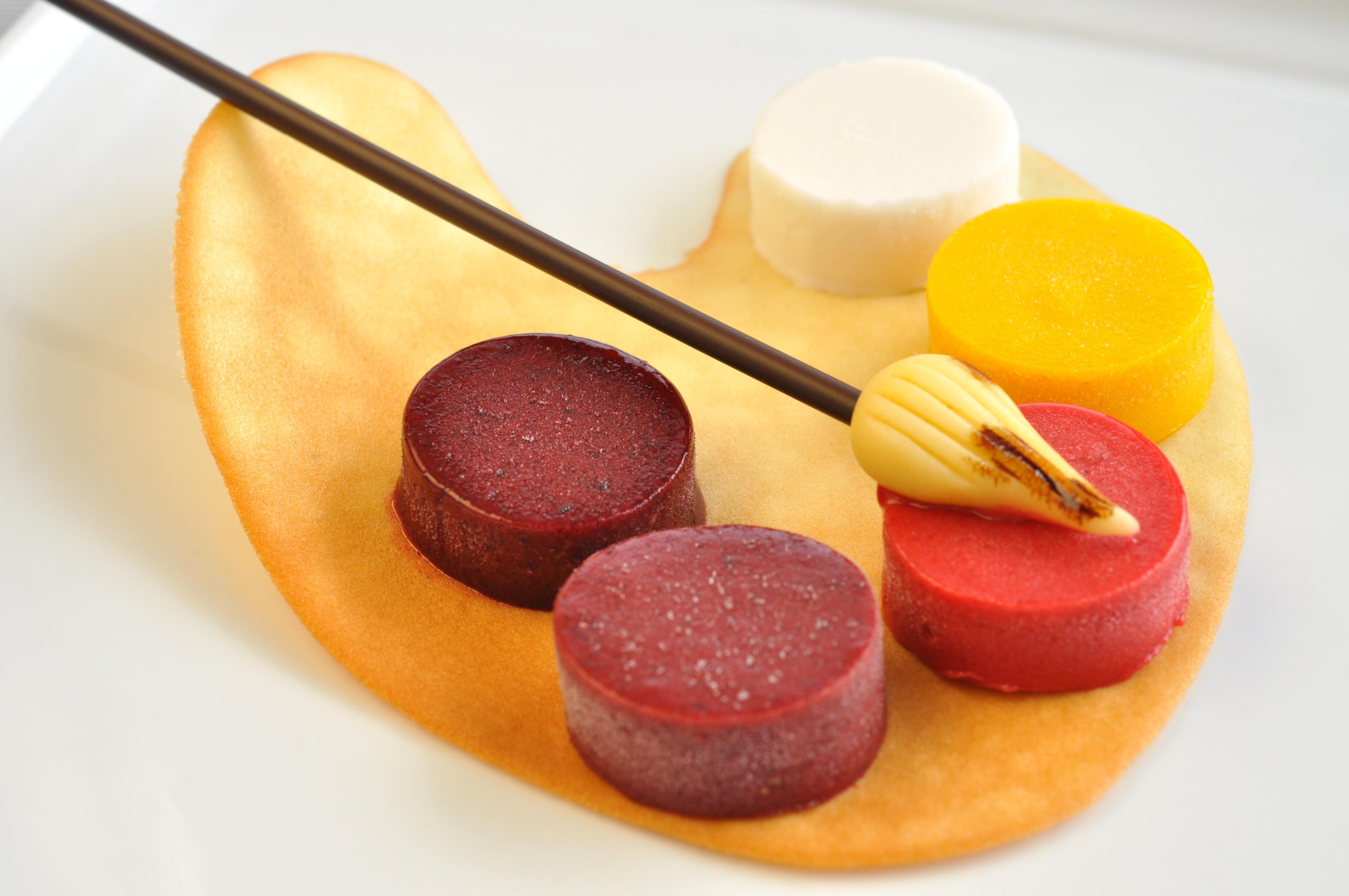 Desserts For Kids  Dessert for kids