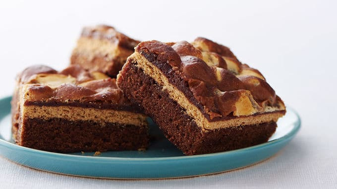 Desserts That Start With A  4 Genius Desserts Starting With a Box of Brownies