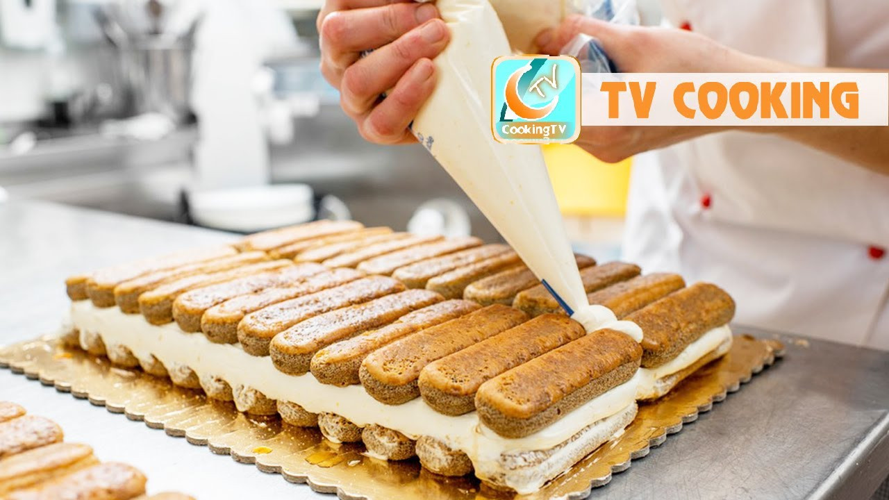 Desserts That Start With C  5 amazing and easy dessert recipes