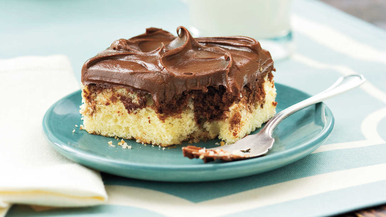 Desserts That Start With C  All Time Favorite Desserts Recipes Southern Living