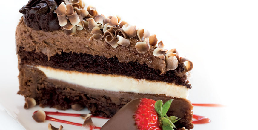 Desserts That Start With H  Desserts – Wel e to Sal s Pizza