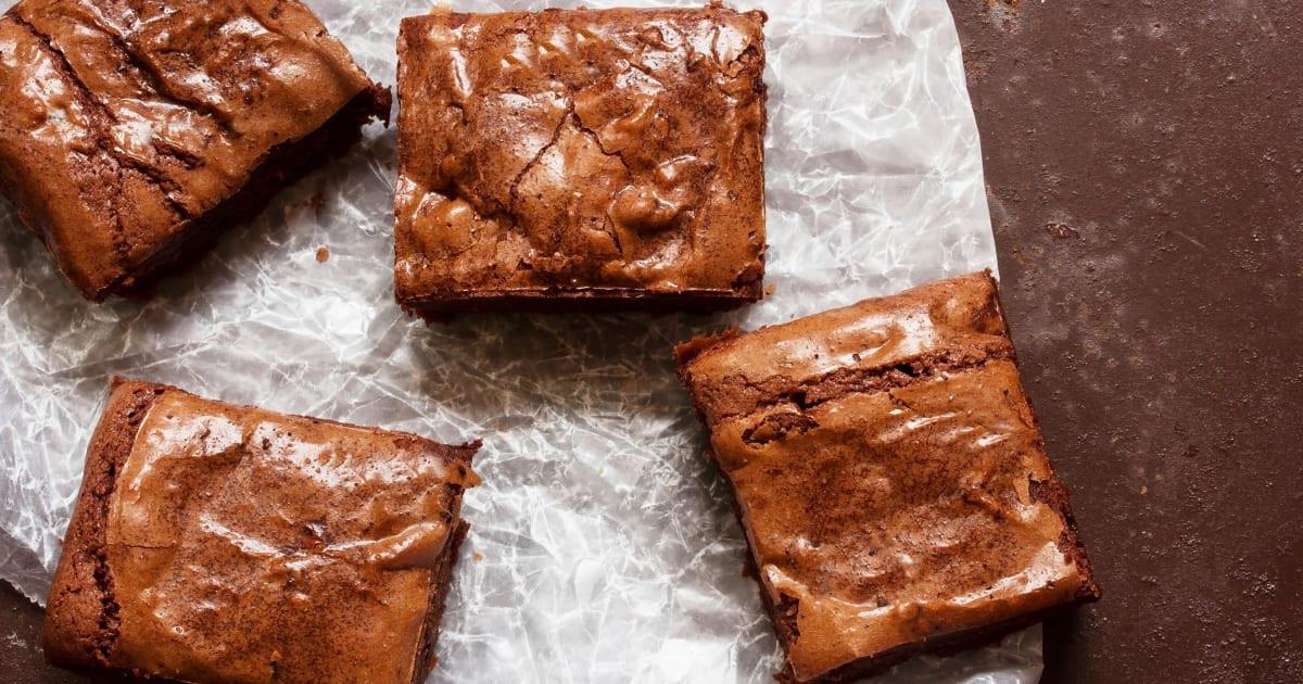 Desserts That Start With H  Recettes de desserts simples rapide & originales