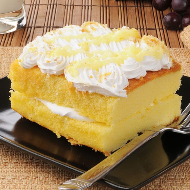 Desserts That Use A Lot Of Eggs  17 Best images about Recipes LOTS of eggs on Pinterest
