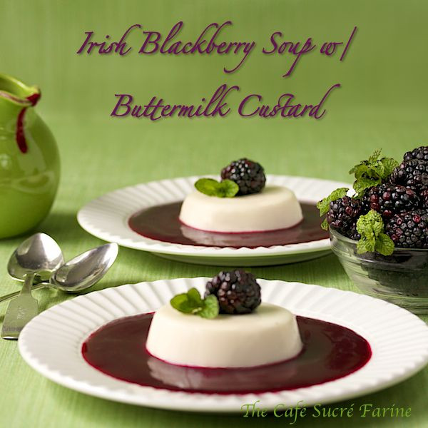 Desserts With Buttermilk  48 best images about desserts made with buttermilk on
