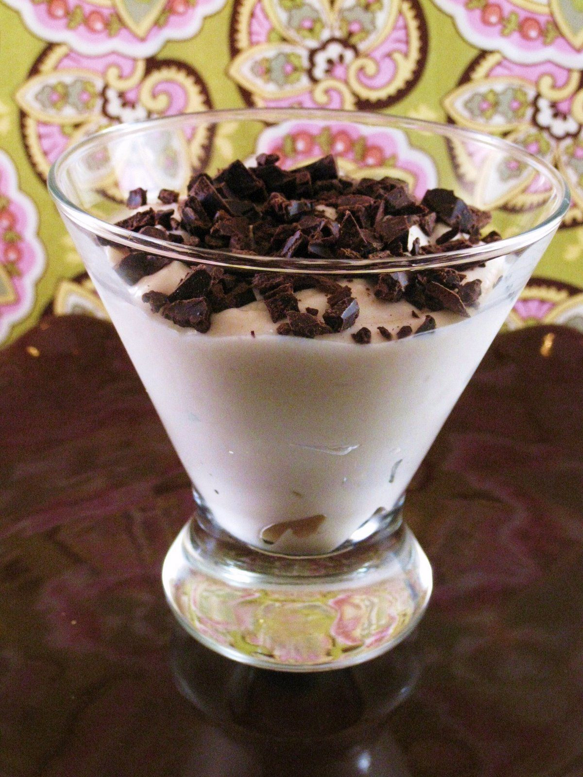 Desserts With Cocoa Powder  Phase one dessert Use unsweetened cocoa powder instead
