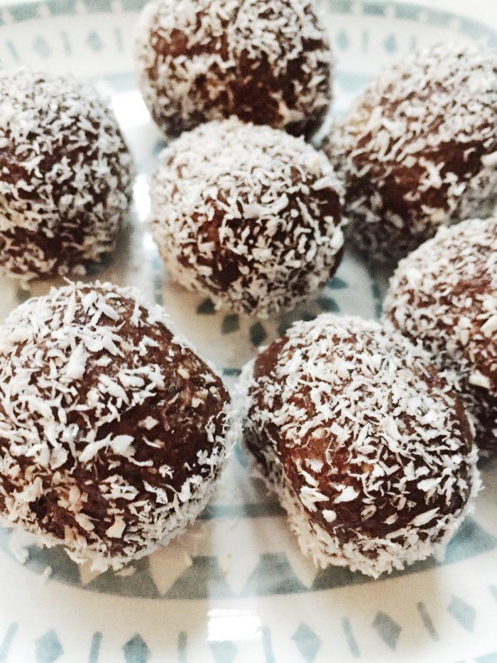 Desserts With Cocoa Powder  10 Best Healthy Cocoa Powder Desserts Recipes