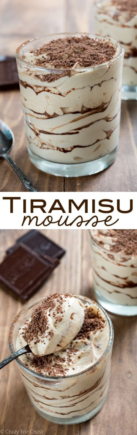 Desserts With Cocoa Powder  1000 ideas about Whipped Cream on Pinterest