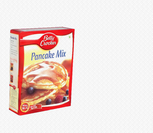 Desserts With Pancake Mix  Dessert Mixes Sauces & Toppings Confectionery