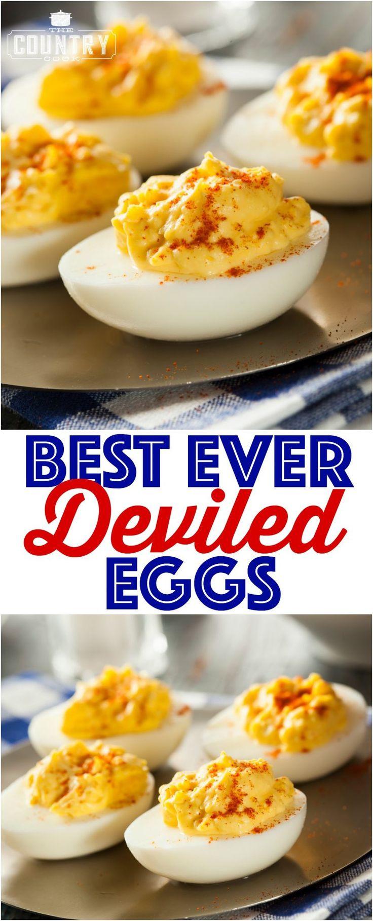 Deviled Eggs Thanksgiving  Best 25 Thanksgiving deviled eggs ideas on Pinterest