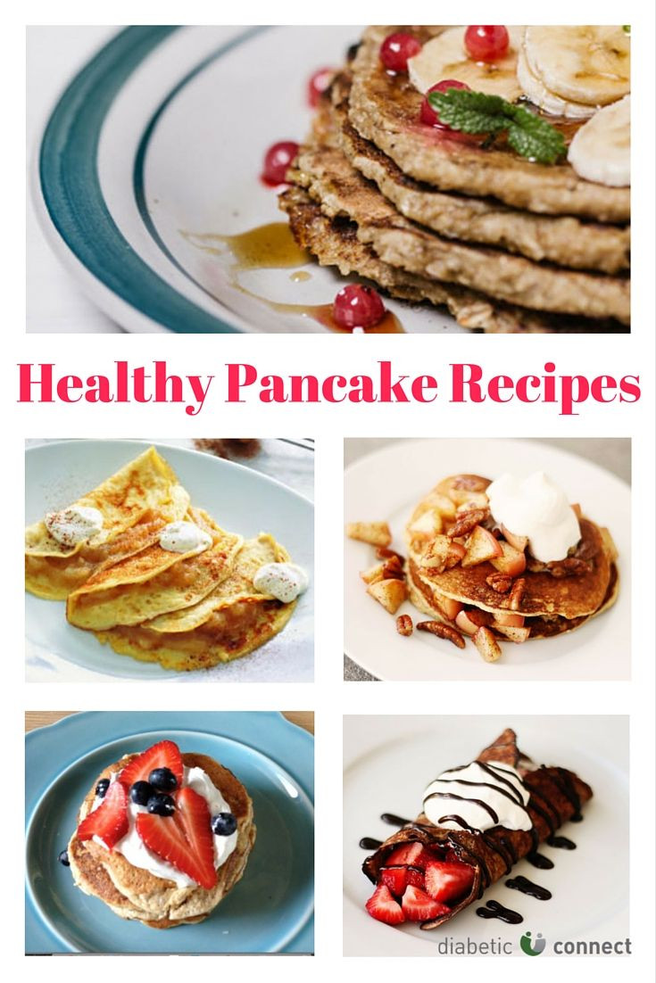 Diabetes Recipes Breakfast  slideshows 534