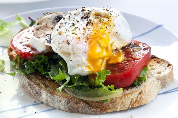 Diabetes Recipes Breakfast  10 Best Diabetic Breakfast Recipes