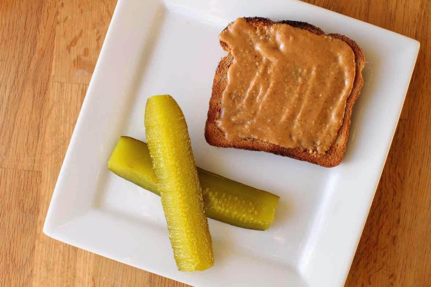 Diabetes Recipes Breakfast  Gestational Diabetes Recipes for Breakfast