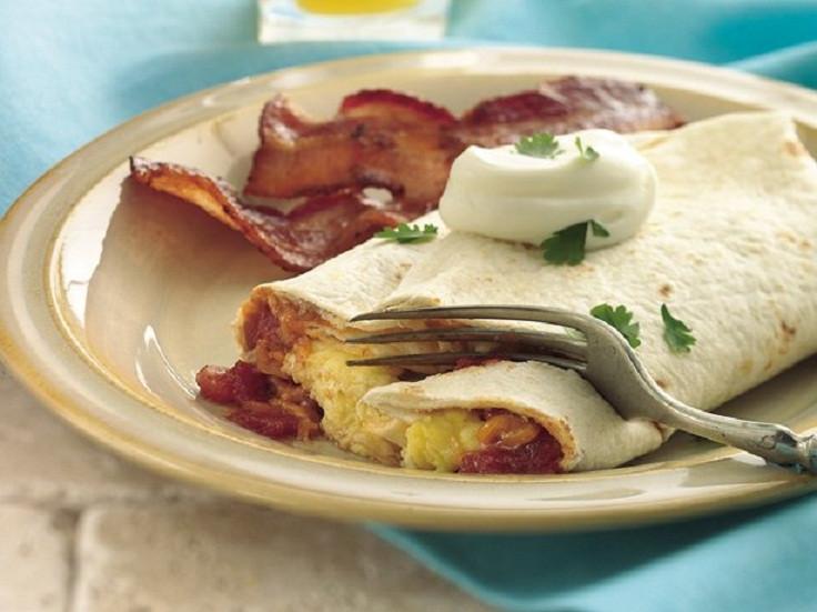 Diabetes Recipes Breakfast  Top 10 Diabetic Breakfast Ideas Top Inspired