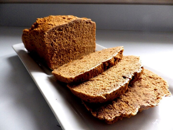 Diabetic Bread Recipes  Diabetic Bread Recipes in Your Bread Machine