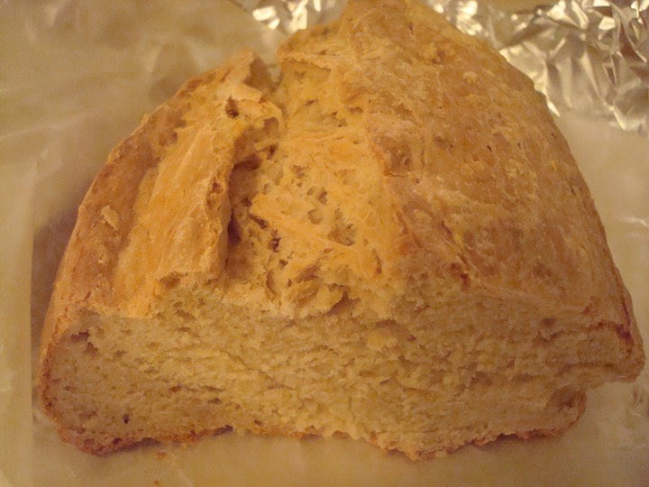 Diabetic Bread Recipes  Cooking Baking and Recipes Diabetic and Regular Recipes