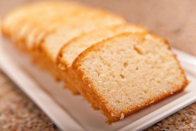 Diabetic Bread Recipes  Diabetic Bread Recipe Quick Lemon Bread Recipes for