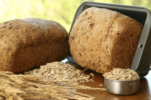 Diabetic Bread Recipes  ULDO POLSKA Diabetic Bread