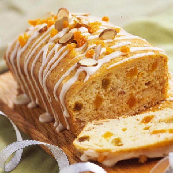 Diabetic Bread Recipes  Best 25 Diabetic bread ideas on Pinterest