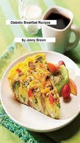 Diabetic Breakfast Recipes  29 best images about Diabetic breakfast recipes on