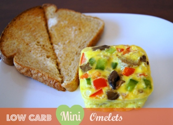 Diabetic Breakfast Recipes Low Carb  Breakfast Ideas For DiabeticsWritings and Papers