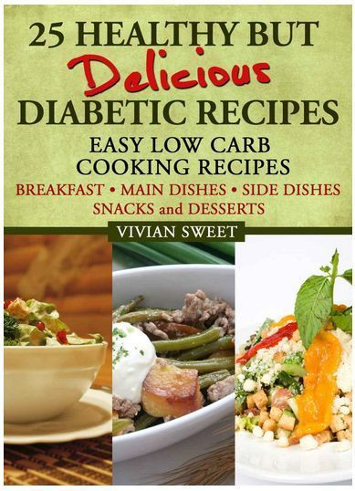 Diabetic Breakfast Recipes Low Carb  38 best Sugar Free Foods images on Pinterest