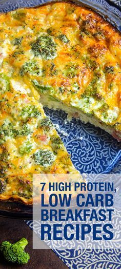 Diabetic Breakfast Recipes Low Carb  63 best Front stoop walkway ideas images on Pinterest