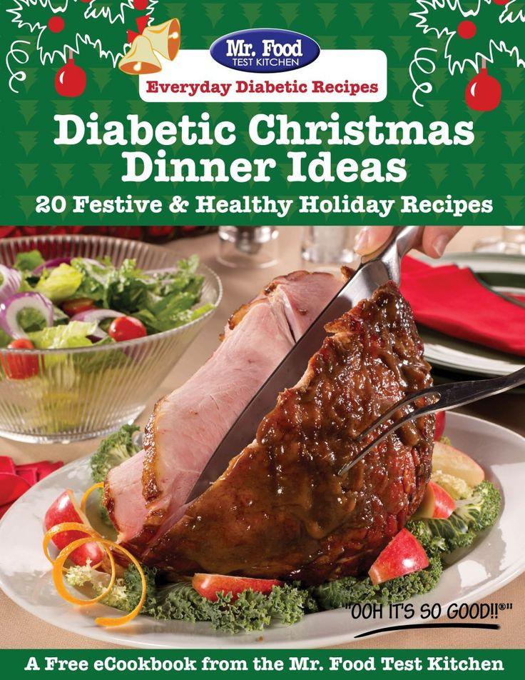 Diabetic Dinner Ideas  Best 25 Diabetic foods ideas on Pinterest