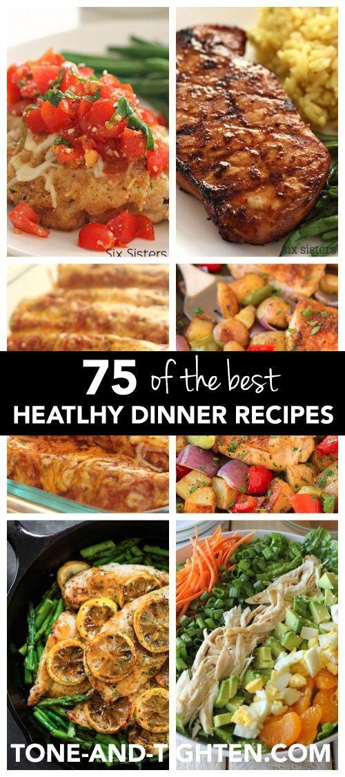 Diabetic Dinner Ideas  25 Best Ideas about Diabetic Dinner Recipes on Pinterest