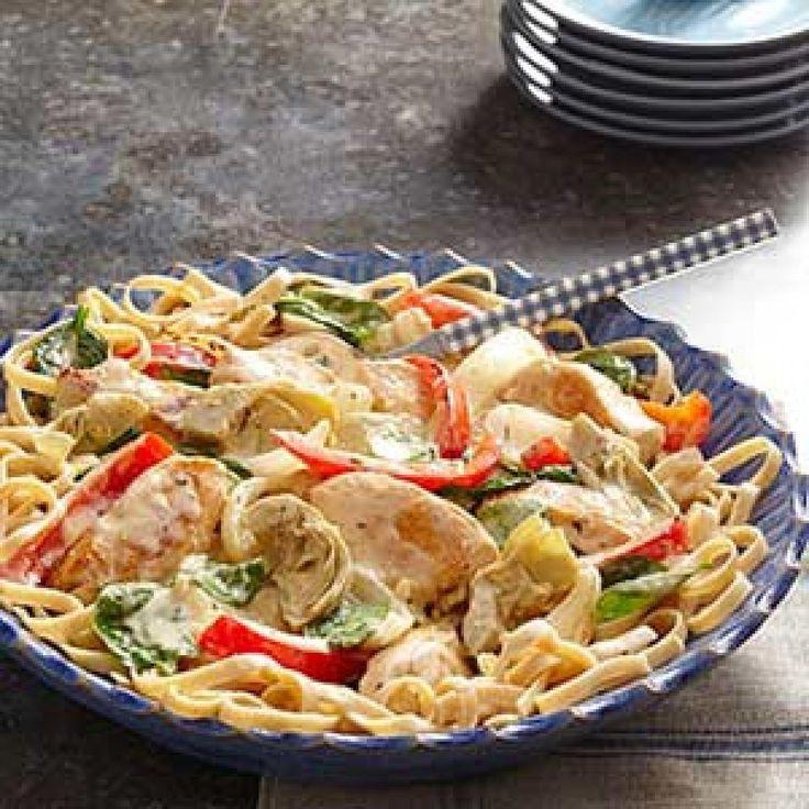 Diabetic Dinner Ideas  Best 25 Diabetic dinner recipes ideas on Pinterest
