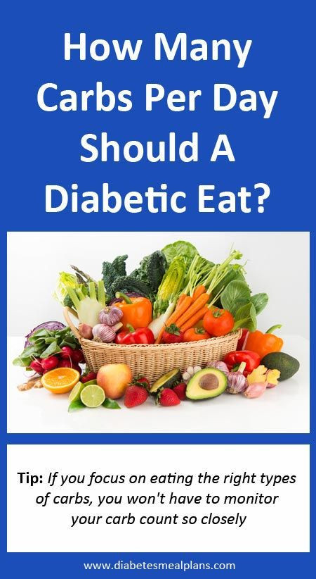 Diabetic Dinner Ideas  TYPE 2 DIABETES INFO Let s cover the ins and outs of