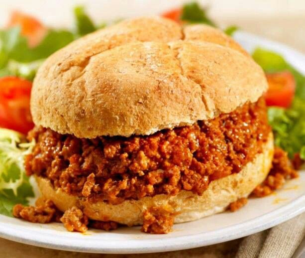 Diabetic Dinner Recipes  Diabetes recipe Byron dinner Pinterest