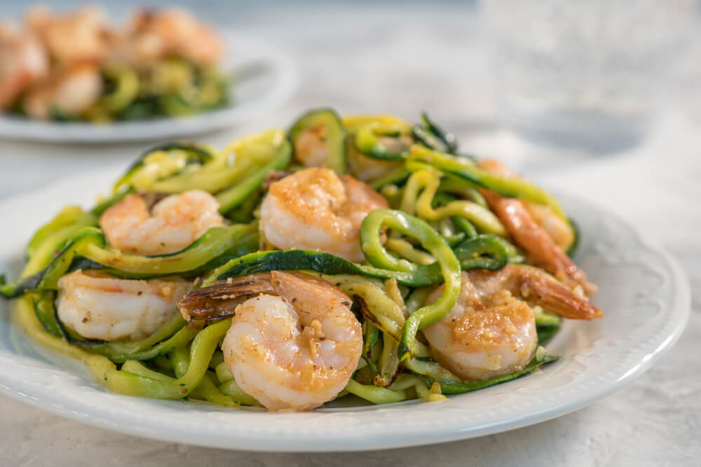 Diabetic Dinner Recipes  What s a Good Dinner for a Diabetic Diabetic Dinner Ideas