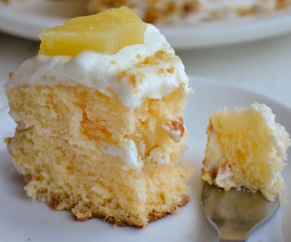 Diabetic Friendly Desserts  5 Diabetic Friendly Dessert Recipes For The Festive Season
