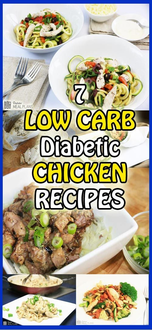 Diabetic Living Recipes  378 best images about Diabetes and Low Carb Recipes on