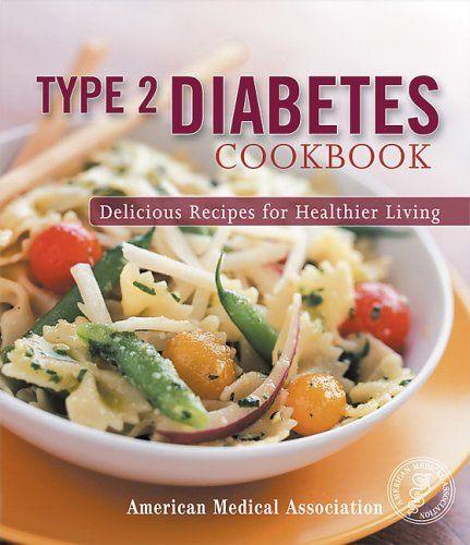 Diabetic Living Recipes  Best 25 American medical association ideas on Pinterest
