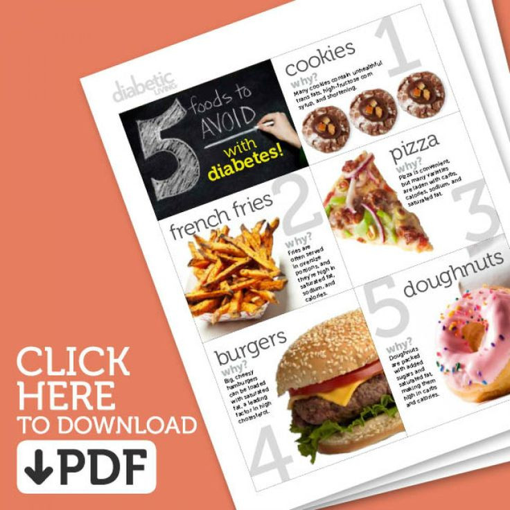 Diabetic Living Recipes  169 best Healthy Eating images on Pinterest