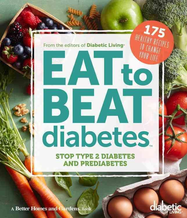 Diabetic Living Recipes  86 best Diabetes & Insulin Resistance images on Pinterest