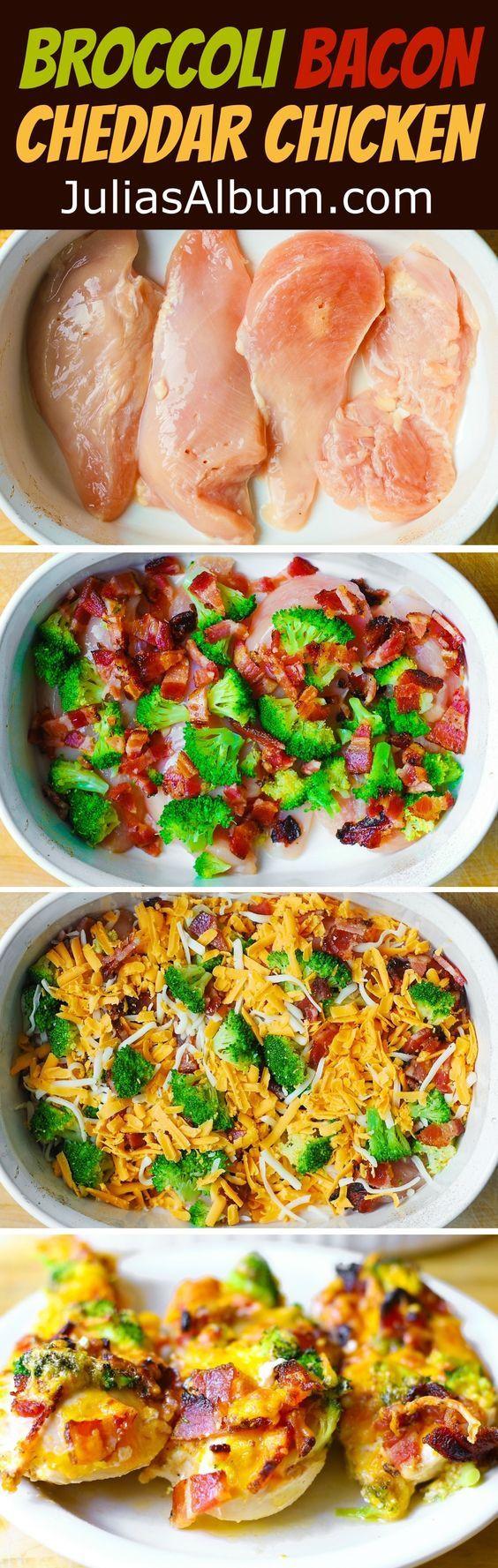 Diabetic Meal Recipes  Best 25 Diabetic meals ideas on Pinterest