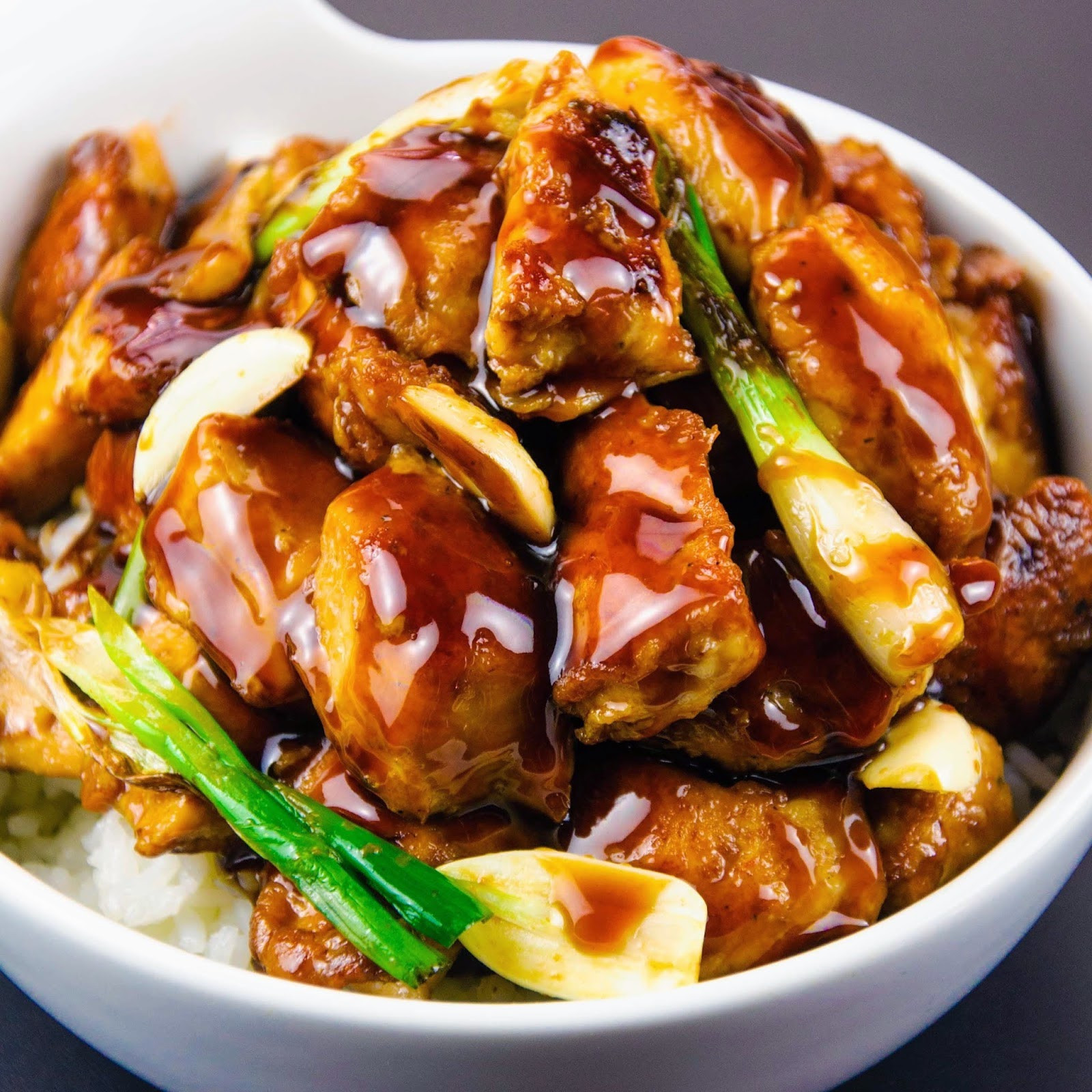 Diabetic Meal Recipes  Diabetic Recipes for Dinner – Diabetic Dinner Recipes