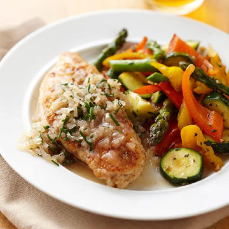 Diabetic Meal Recipes  1296 best images about Chicken in oh so many ways on